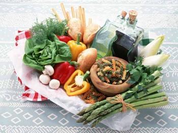 дефицит витамина в организме